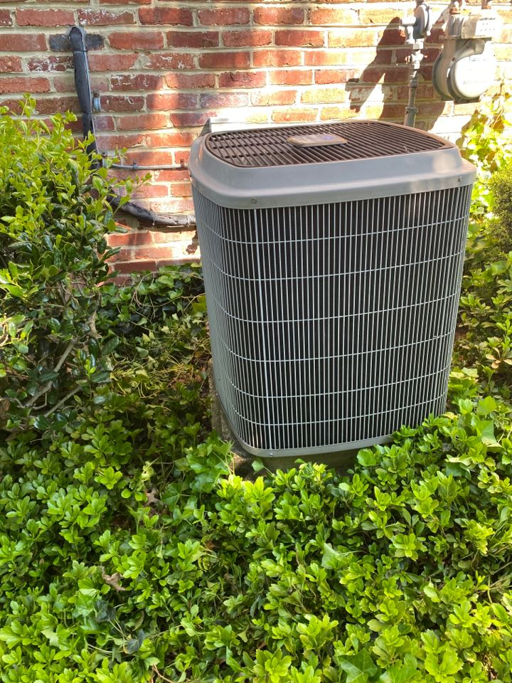 Rockville, MD - Performed cooking system inspection and maintenance on Potomac MD 20854.