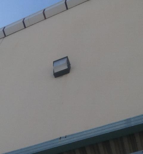 Electrician Pompano Beach, FL | Site Lighting for Business
