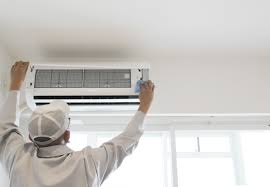 Foley, AL - Comfort Services Inc. can help with all of your air conditioning repair needs and when we do, here are some of the benefits. Learn More About Us : https://comfortservicesal.com/