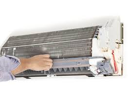 Perdido Beach, AL - Every time you breathe, the quality of the air will determine the impact that it has on the body. As a result, it is essential that you focus on residential and commercial air repair before there is an issue. Check This: https://comfortservicesal.com/services/residential-and-commercial-air-repair/