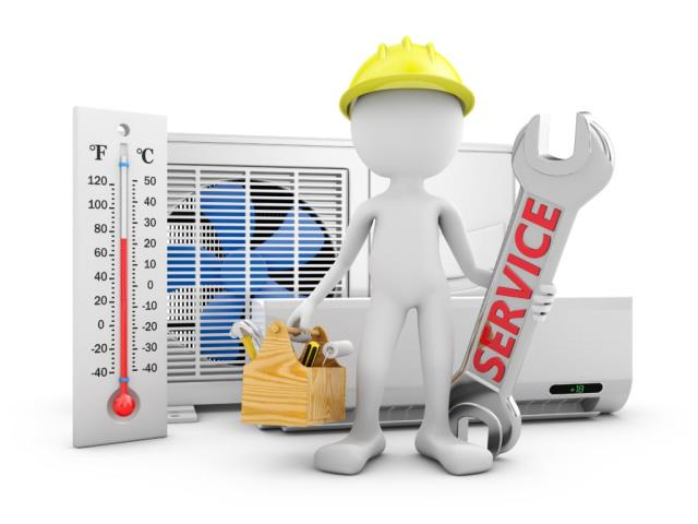 Point Clear, AL - There are some different ways that you can properly care for your air conditioner and one of the most important is having AC repair as needed. Check This Out : https://comfortservicesal.com/services/ac-repair/