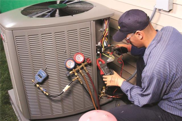 Are you searching for the best heat pump repair and installations in AL? You are in the right place.   Learn More: https://comfortservicesal.com/services/heat-pump-repair-and-installation/