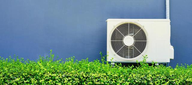 We Are Available For Air Conditioning Repair.