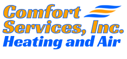 Having your air conditioning repaired as needed will allow it to have a longer life.