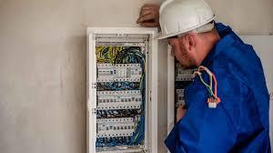 HVAC Repair Means A Healthier Unit .