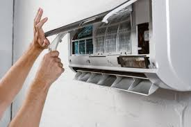 Seminole, AL - When your air conditioning unit is running as it should, it will produce cleaner air in your home and in the environment.