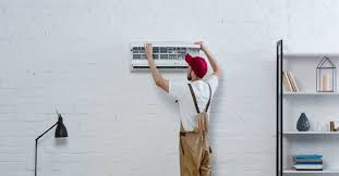 Our technicians are able to repair and replace any parts of your air conditioning unit that may be causing it to produce unhealthy air or contaminants.