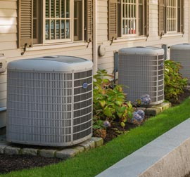Heating And Air Conditioning Preventative Maintenance Will Help: Prolong the Life and Productivity of your HVAC System.