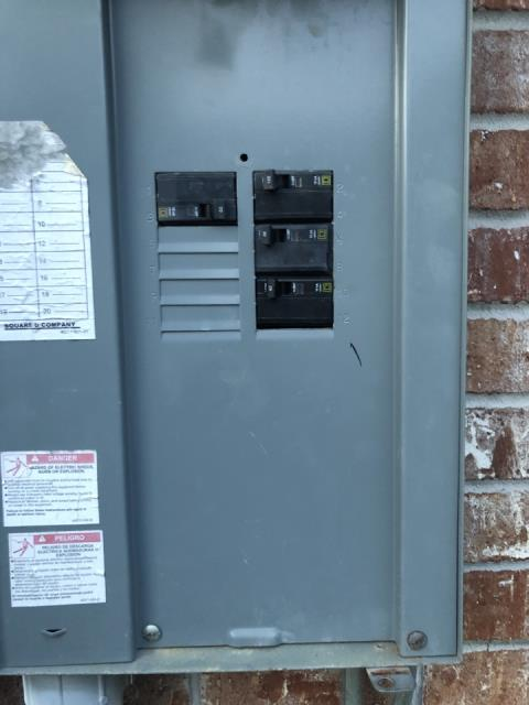 Heating And Air Conditioning Preventative Maintenance Will Help: Repairs Lost Capacity