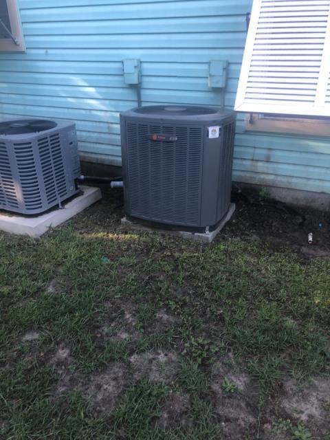 Gulf Shores, AL - Regular HVAC Maintenance Saves You Money.