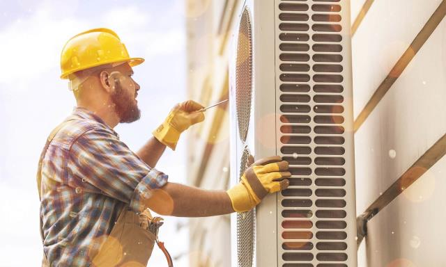 We will be happy to help you keep your air conditioner running as it should so you can count on it to keep you cool.