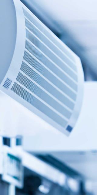 Our technicians at Comfort Services Inc will help repair your air conditioner and keep it in good working order.