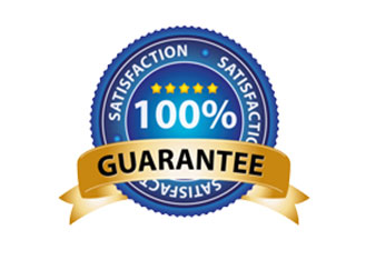 We pride ourselves in providing the best customer service possible. We offer over 21 years of experience.