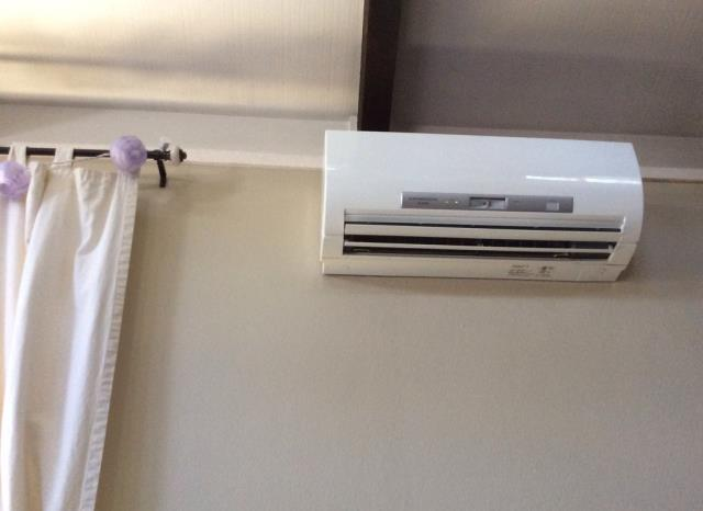 Comfort Services Inc. provides AC repair that you can count on.