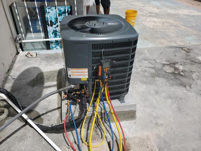 AC Repair in Gulf Shores AL.