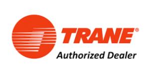 Trane Authorized Dealer Serving Gulf Shores, Orange Beach, Foley.
