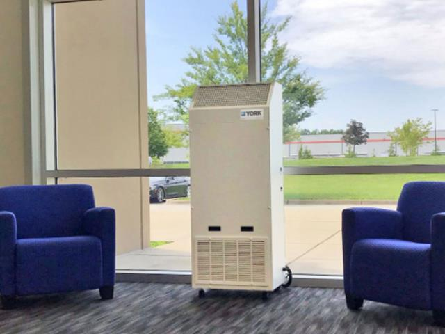 At Comfort Services, we are confident that choosing a York unit is a smart choice when you are looking for lasting performance, comfort, and energy savings for your family.