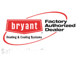 Bryant Heating and Cooling Systems are prevalent in the Gulf Shores AL area for a good reason.