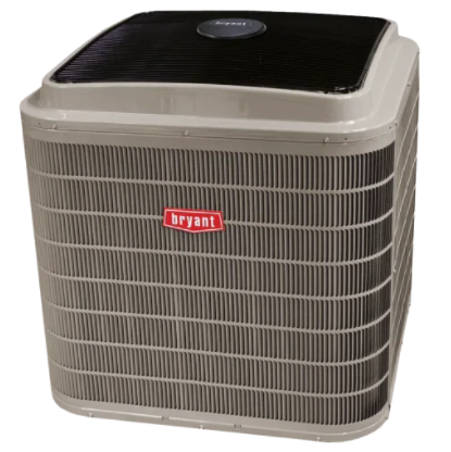 Bryant HVAC is one of the best combinations of price, reliability, and advanced technology.