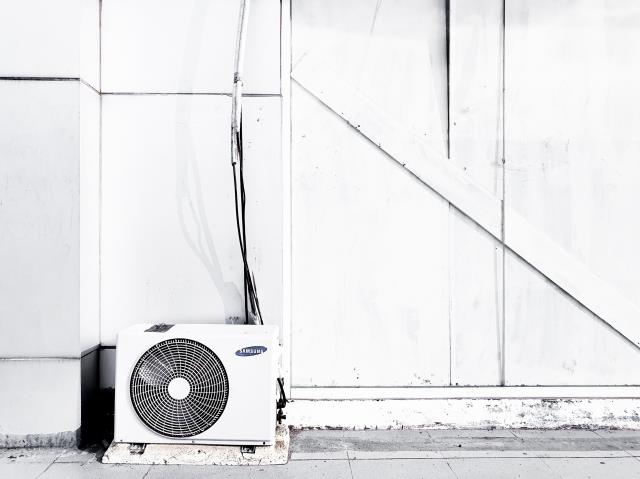 It doesn't matter whether your AC is nearly new or over a decade old, if you are having problems, give us a call and we will do everything we can to help.