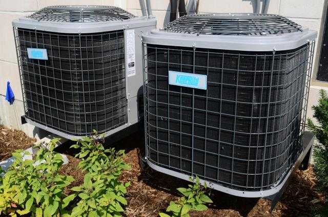 Get Peace of Mind Before Installing A New Air Conditioner or Heat Pump