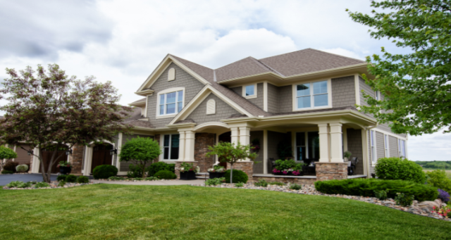 Murfreesboro, TN - Roof Inspection and Roof Repair. Contact us for all your roofing or home remodeling needs!