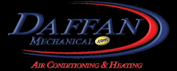 Daffan Mechanical Air Conditioning & Heating
