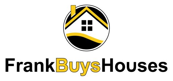 Frank Buys Houses