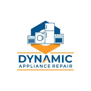 Recent Review for Dynamic Appliance Repair
