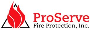 Recent Review for ProServe Fire Protection