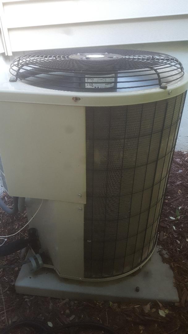 Shakopee, MN - AC furnace service repair tune up