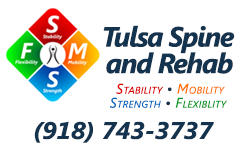 Tulsa Spine and Rehab