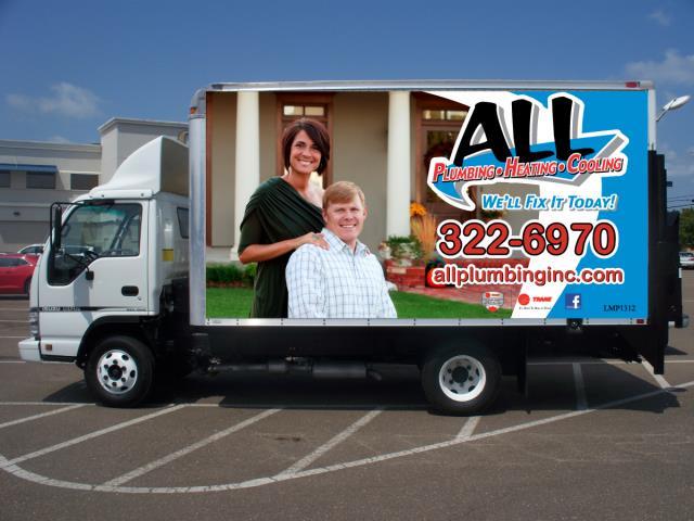 West Monroe, LA - We are replacing bathtub, bathtub faucet, lavatory, lavatory faucet and toilet.