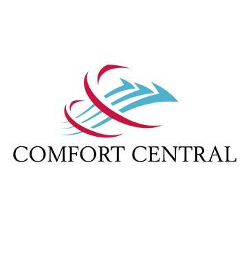 Comfort Central, Inc.