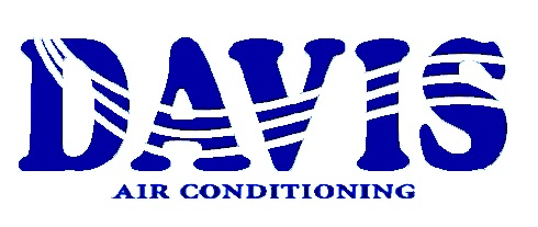 Recent Review for Davis Air Conditioning