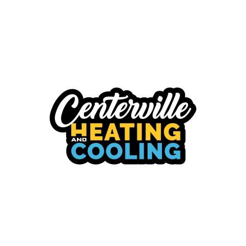 Waynesville, OH - Trane furnace repair