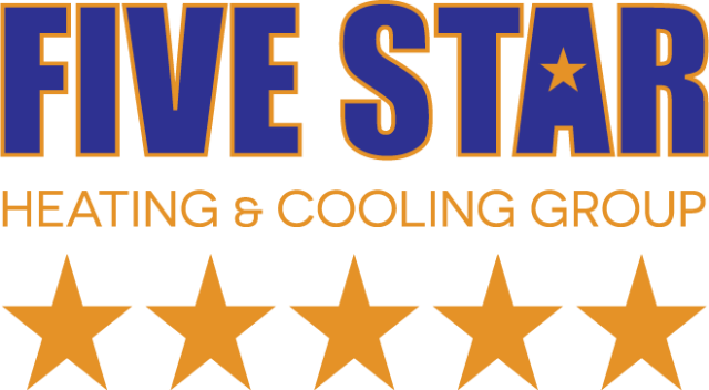 """Dayton, OH - I arrived on site to perform an estimate for the customer. I recommended a Five Star 80% 90,000 BTU Gas Furnace 3.5T 17"""" and a  Five Star 13 SEER 2.5 Ton Air Conditioner, as they were the best fit for the customers home. The customer will contact us when they decide to go through with the estimate, and our install department will reach out to them when ready."""