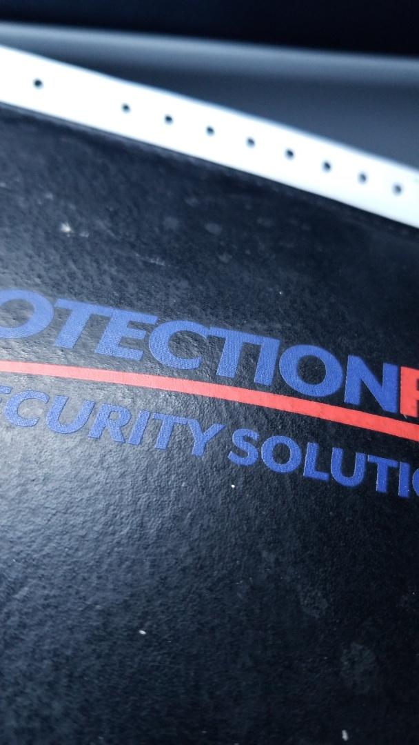 Intercom Security Solutions