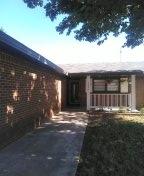 Lubbock, TX - Gutter installation bidding and estimating