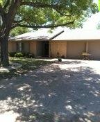 Lubbock, TX - Bidding on roof repairs
