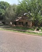 Lubbock, TX - Commercial gutter bidding and estimating