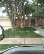 Lubbock, TX - Skylight bidding and estimating