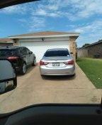 Lubbock, TX - Bidding and estimating metal roof