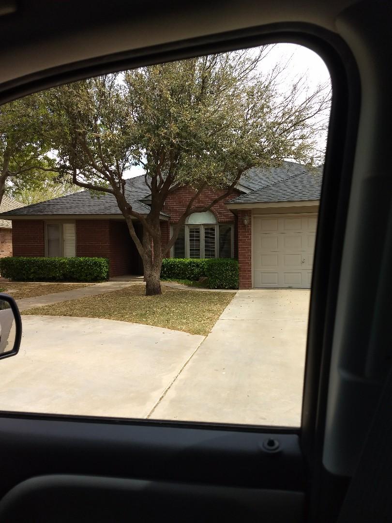 Lubbock, TX -
