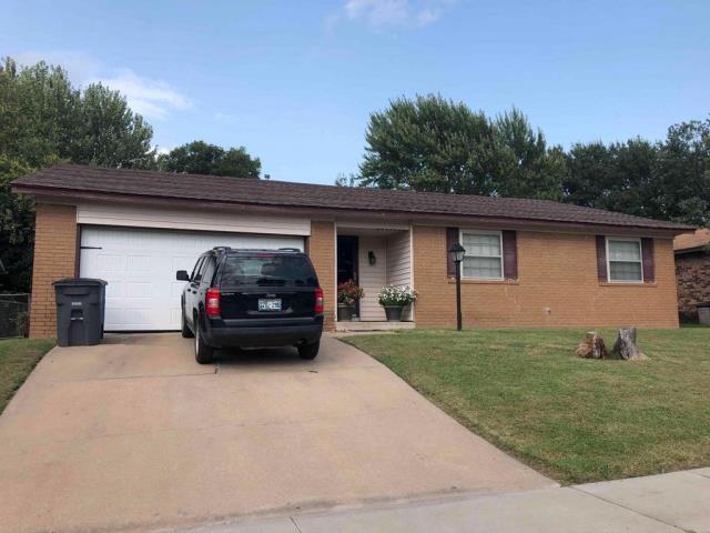 Tulsa, OK - Free estimate roof repair tulsa ok