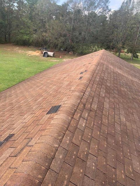 Pensacola, FL - Roof repair near me pensacola fl missing shingles