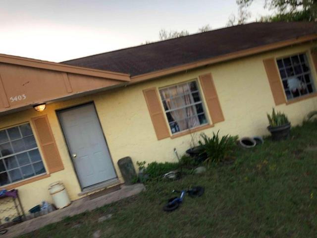 Pensacola, FL - roof repair free estimate pensacola fl