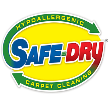 Safe-Dry® Carpet Cleaning of Germantown