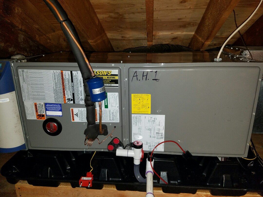 Furnace And Air Conditioning Repair In Monmouth Junction Nj
