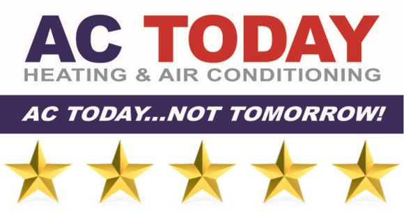 AC Today Heating & Air Conditioning